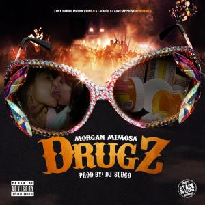 official_morganmimosa_drugz_[1]