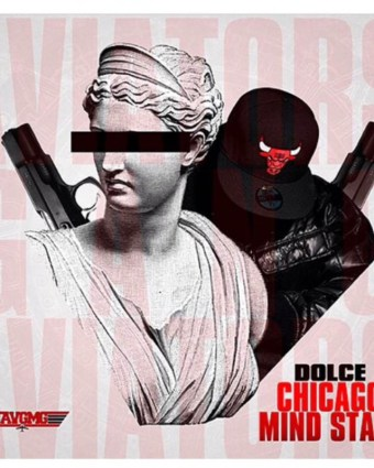 DolceChicagoMindState