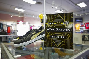 5a471dfcaad  The Gatsby  1920 s Puma Release Party At Villa  Recap  by Tito Garcia was  last modified  June 1st