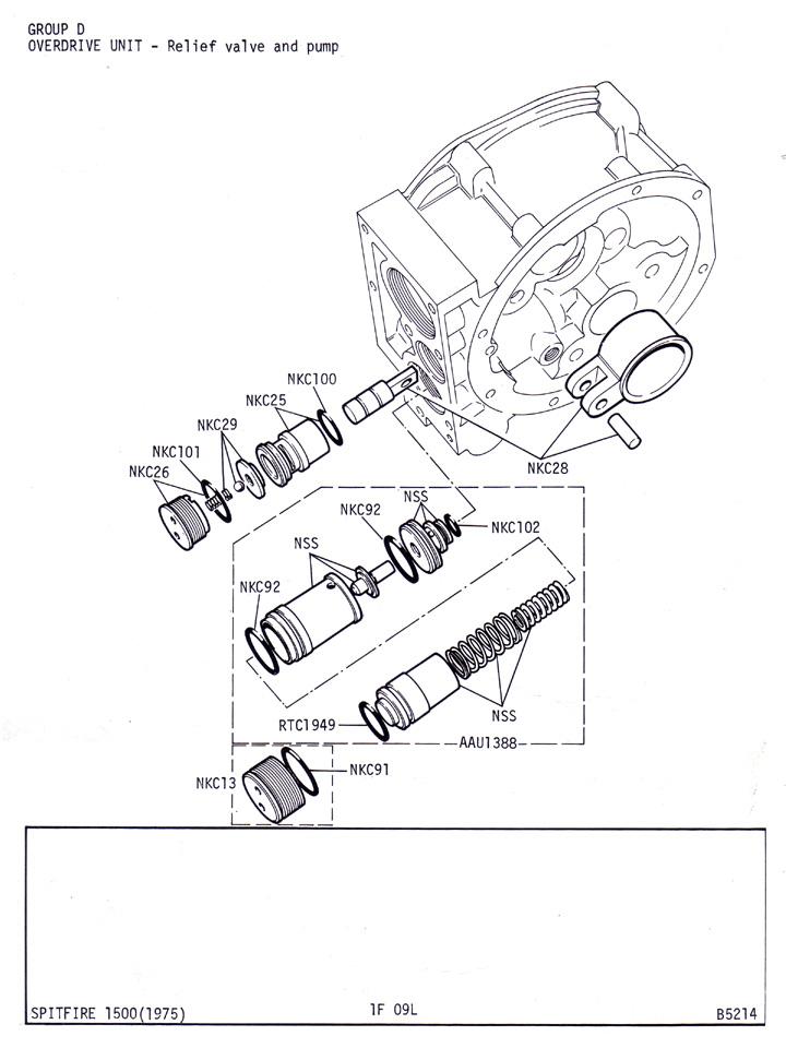 Diagram Aod Pump Diagram Diagram Schematic Circuit Audible Freepdf