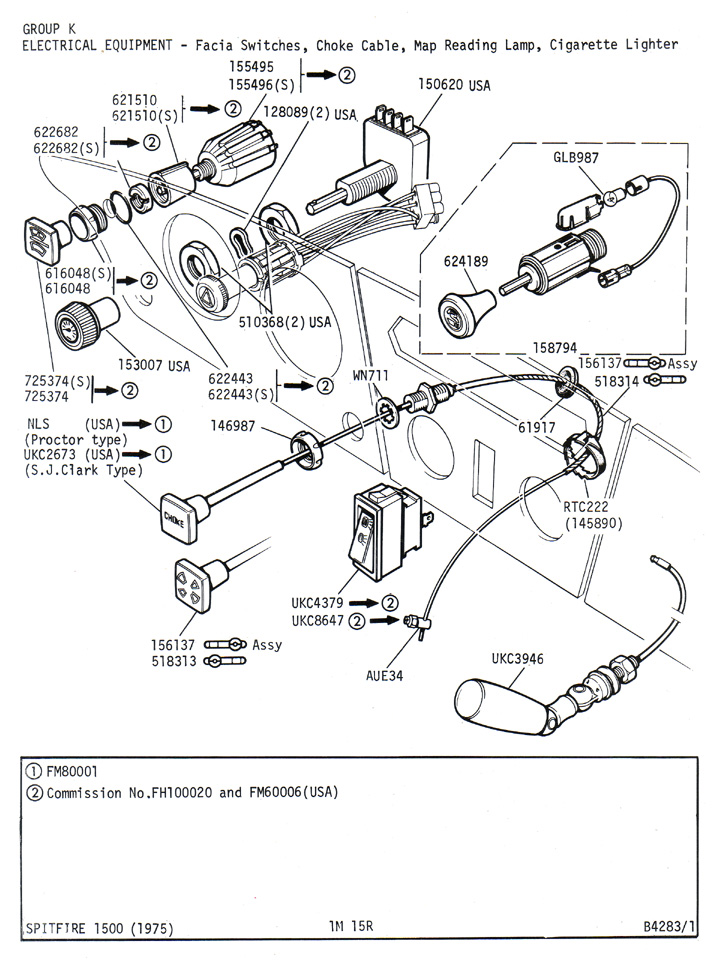1966 Plymouth Barracuda Wiring Diagram, 1966, Free Engine