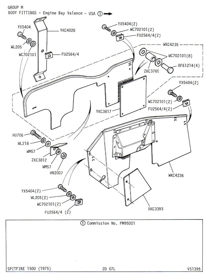1976 Porsche 914 Wiring Diagrams Jaguar XJS Wiring-Diagram