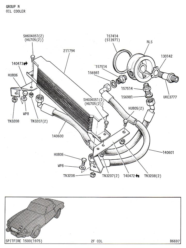 Utomotive Manuals Car Repair Manuals Aircraft Electronics
