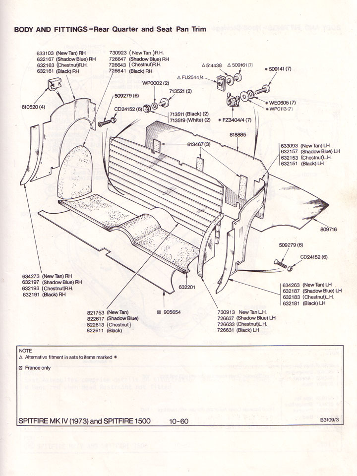 3u7hm Need Wiring Diagram 1997 Ford F150 Extended Cab