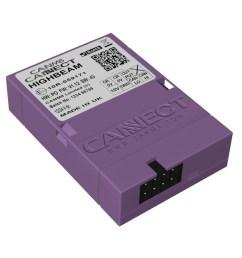 can bu wiring instruction [ 1024 x 1024 Pixel ]