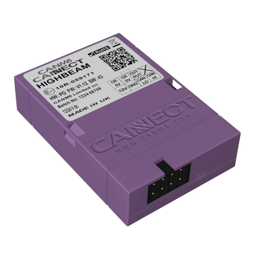 medium resolution of can bu wiring instruction
