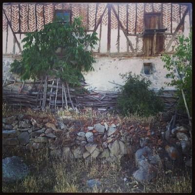 #Esköy #Kızılcahamam #Ankara #cottage.
