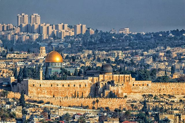 #kudüsesahipçık #kudusexplore #sekitarkudus #kuduskekinian #kudüsbizimdir  #hijabkudus #kudus #olshopkudus #kudüs #explorekudus #kudusolshop #jilbabkudus #kudusfreeongkir #kubbetussahra #kudüsislamındır #mosque