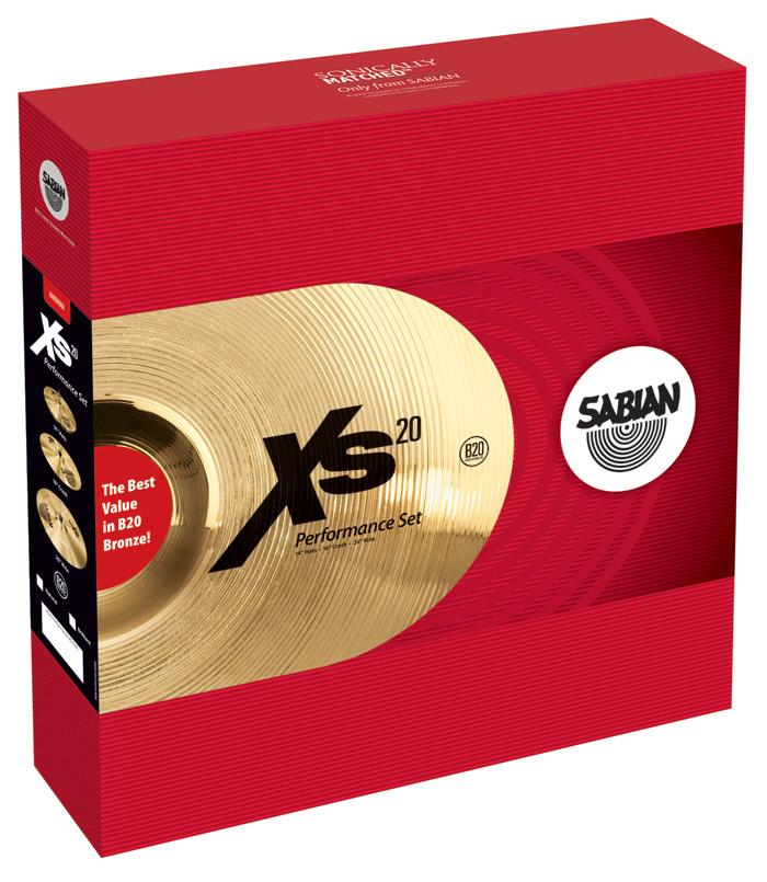 XS20 PROMO. SET. XS1807 En Uygun Fiyatlarla   Can Müzik I Müzik Aletleri ve Aksesuarları