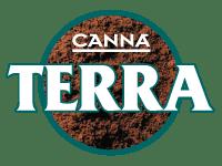 CANNA TERRA