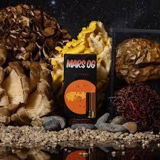 Buy Mars OG Online