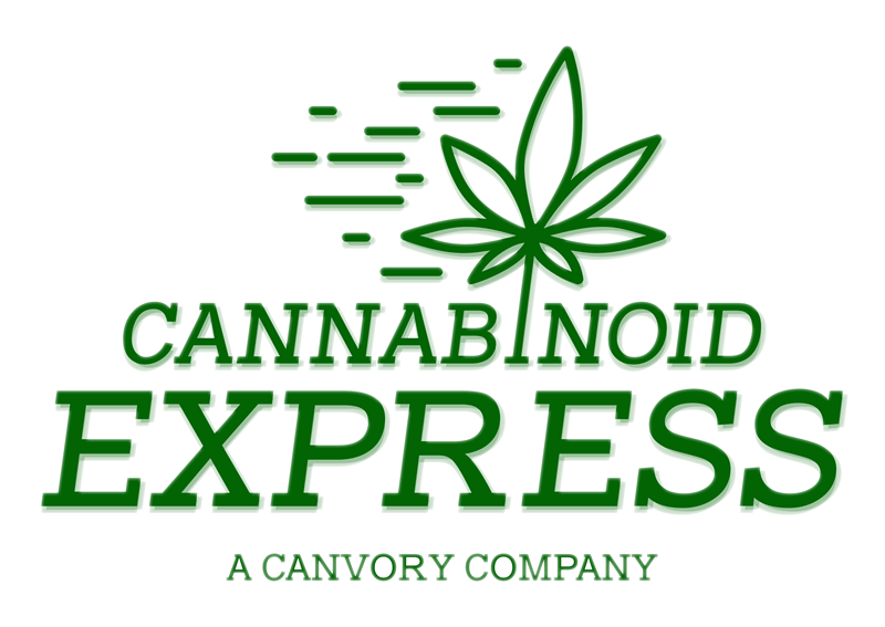 Cannabinoid.Express Delivery Innsbruck