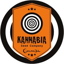 Kannabia Vault Cannabis Seeds