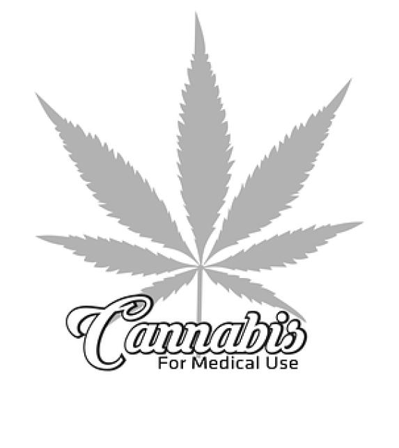 agriculture-cannabis__340