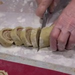 Marijuana Cookies - Recipe for Mary Janes Cinnamon Roll