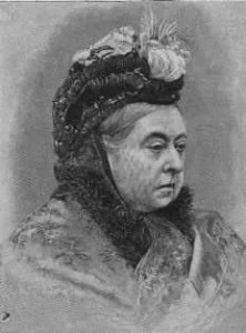 Queen Victoria was rumored to have used medical marijuana.