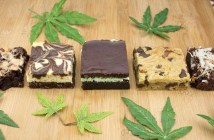 The Ultimate Guide to Marijuana Brownies