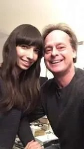 Marc and Jodie Emery Arrested