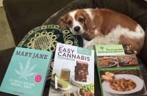 marijuana mother's day gifts