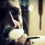 El cannabis terapéutico no es fumar porros