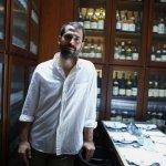 Restaurante del uruguayo Mattos incluye recetas con variedades del cannabis