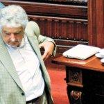 Marihuana  con efecto: la furia de Mujica