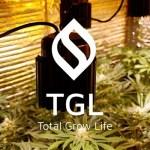 COMUNICADO: El CMO de TodoGrowLED vende su participación en la compañía y funda su propia empresa, Total Grow Life