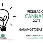 Ciudadanos y Podemos abordan en el Parlamento un debate sobre la legalización del cannabis para uso medicinal