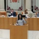 Ciudadanos, PSOE y Podemos abogan por despenalizar el uso del cannabis como remedio terapéutico