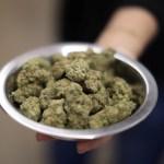 Vermont se convierte en el noveno estado de EEUU en legalizar la marihuana