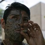 El ministro de Turismo de México aboga por legalizar la marihuana para uso recreativo en Cancún y Los Cabos
