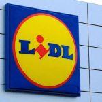 Lidl comienza a vender marihuana en los supermercados suizos