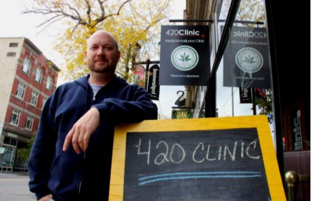 420clinicownerpic.jpg.size.xxlarge.promo