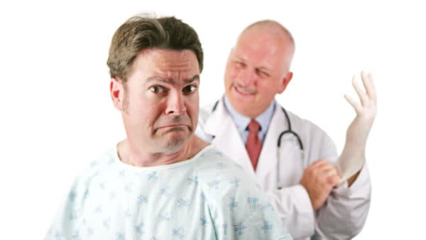 medical marijuana ontario doctors