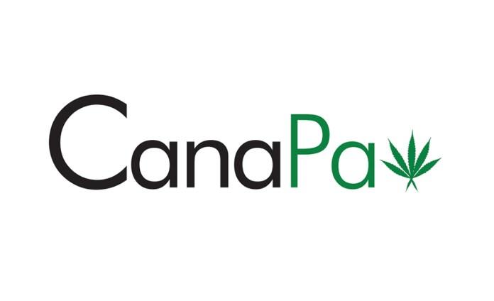 Cannapax Marijuana dispensary