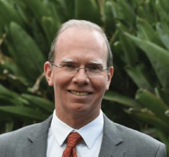 Peter Crock - Cannabis News Australia - Cannabiz