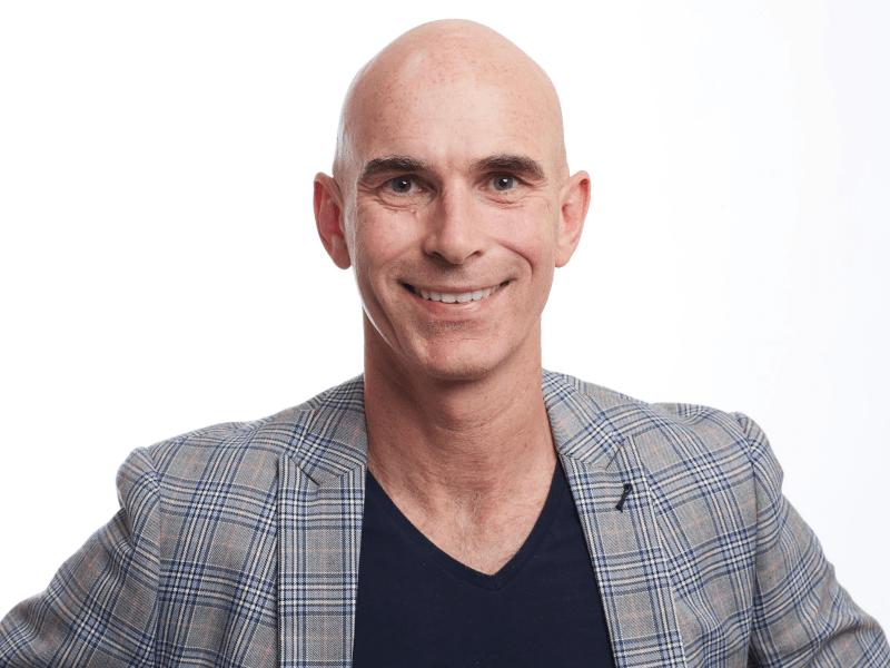 Oliver Horn - Cannabis News Australia - Cannabiz