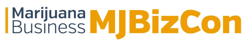 Reflections on MJBizCon 2017