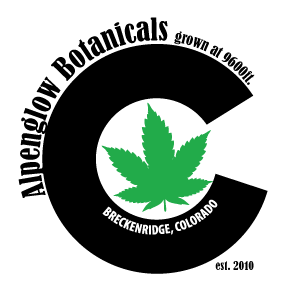 In My Opinion: Alpenglow Botanicals v. United States