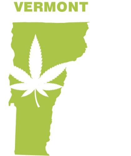 Congratulations to Vermont