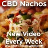 CBD Food Network