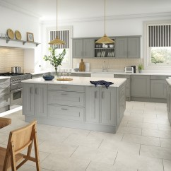 Kitchen Designers Bars And Islands Cannadines Bathroom Bedroom In Sussex Fashionable Kitchens That Reflect Your Taste Style