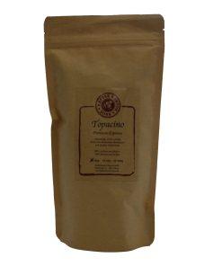 Espresso-Topacino