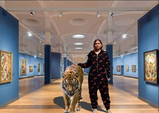 RAW-Onzie-Tiger-Overall