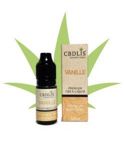 cbd-liquid-vanille-100mg-1-510x638