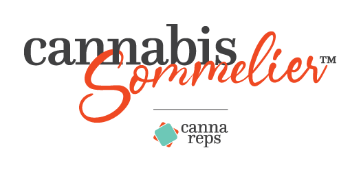 Cannabis Sommelier Certification by CannaReps