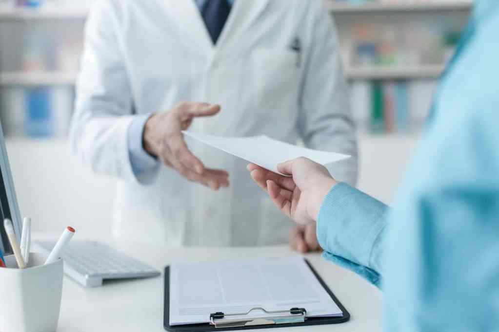 חידוש רישיון קנאביס רפואי | תקופת הקורונה | מעודכן