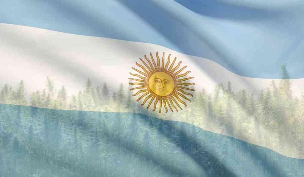 ארגנטינה : מטופלי קנאביס רפואי רשאים לגדל בביתם