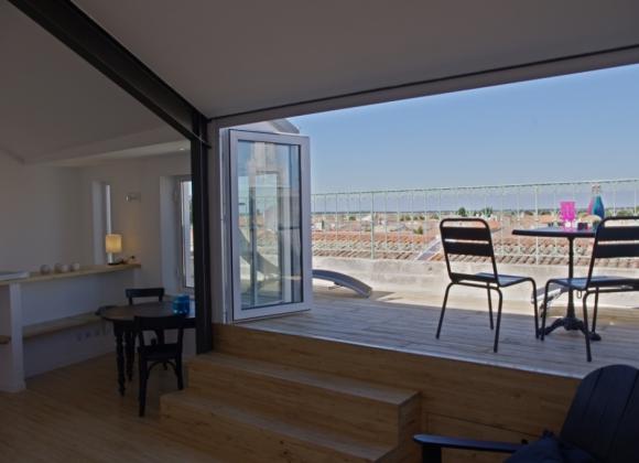 Cannes Appartements Conseils pour faire une location appartement Ile de R  Cannes Appartements