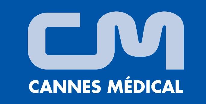 Cannes Médical